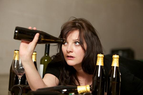лечение алкоголизма центр свобода киев