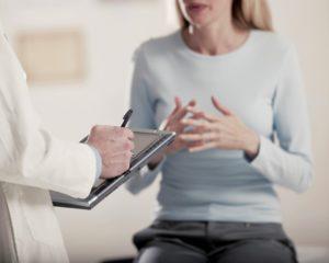 Программа реабилитации  в наркологическом центре СВОБОДА