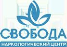 Наркологический реабилитационный центр СВОБОДА