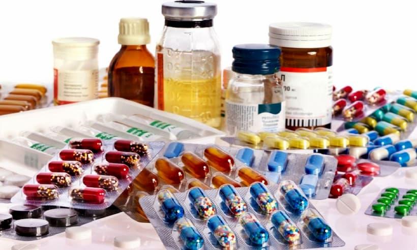 как бросить употреблять кодтерпин