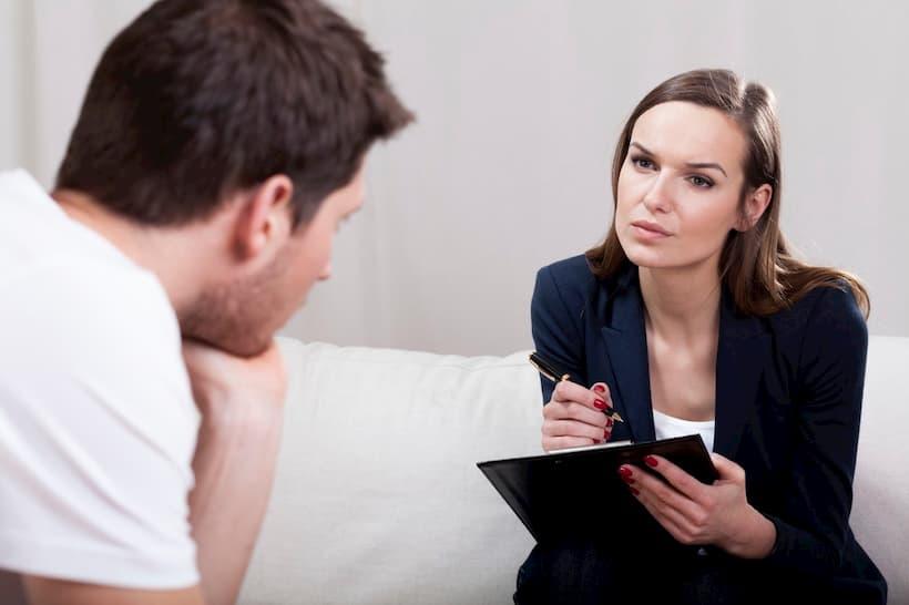 консультация психиатра в Киеве