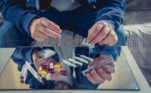 реабилитация наркоманов