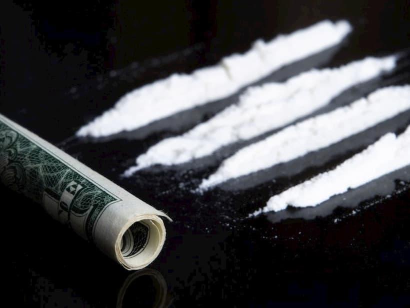 соли лечение зависимости