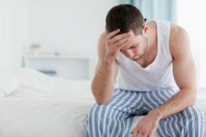 Лечение абстинентного синдрома
