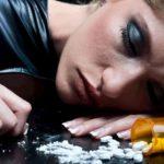 как отказаться от употребления наркотиков
