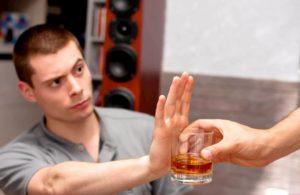 как убедить алкоголика лечиться