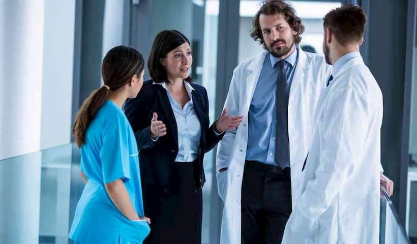 помощь врача-нарколога