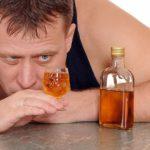 клиника детоксикации для алкоголиков