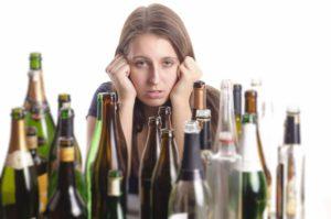 первая помощь при запойном алкоголизме
