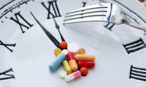 лечение наркомании киев